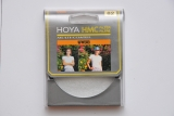 Фильтр Hoya HMC UV(0) Filter 82mm
