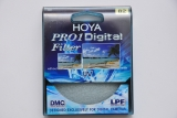 Фильтр Hoya UV Pro1 Digital 82mm