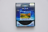 Фильтр Hoya Pol-Circular Pro1 Digital 58mm
